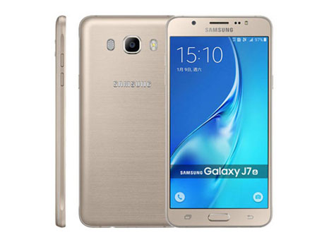 samsung galaxy j710 repair