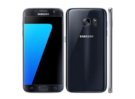 samsung galaxy s7 g930 repair